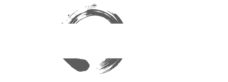 Toronto Tattoo Shop - Ink Living Color Tattoos